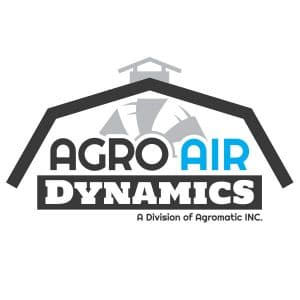 Agro Air Dynamics logo.