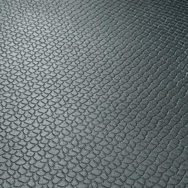 KRAIBURG Cirrus Rubber Mat Surface