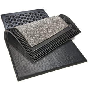 KRAIBURG KEW Plus Individual Stall Mat