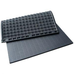 KRAIBURG KIM Individual Rubber Stall Mat
