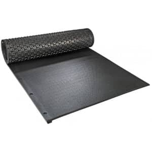 Kraiburg KKM LongLine rubber stall mat roll