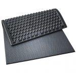 Kraiburg KKM individual rubber stall mat