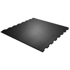 KRAIBURG pediKURA Rubber Flooring