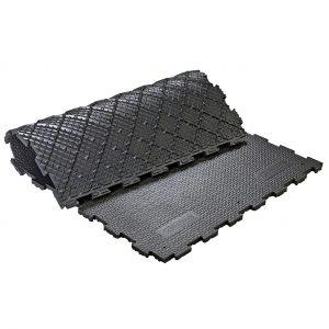 KRAIBURG SIESTA rubber flooring