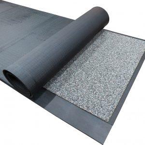 KRAIBURG SoftBed LongLine Rubber Stall Mat Roll
