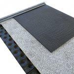 KRAIBURG VITA rubber flooring for calving pens and box stalls