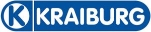 KRAIBURG Rubber logo.