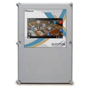 Phason AutoFlex Connect (AFX-CONNECT).