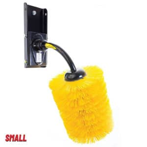 Agromatic Small Cow Brush