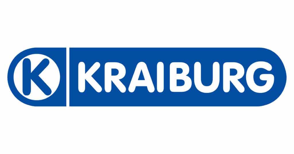 KRIABURG logo