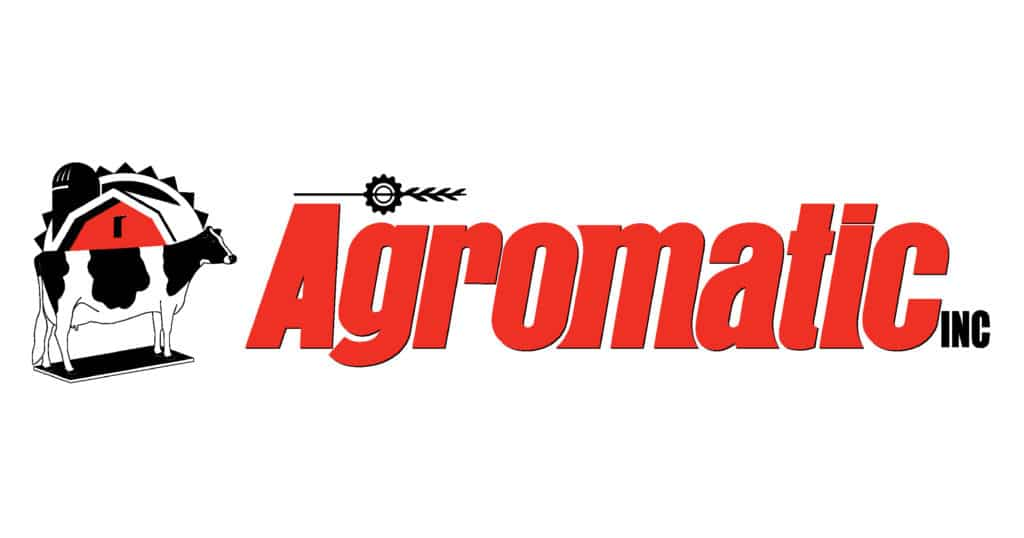 Agromatic Logo