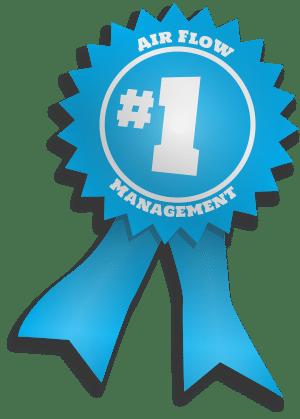 number1-barn-ventilation-management